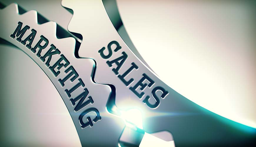 marketing-and-sales-1-870