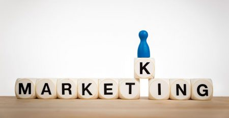 marketing-week-1-870