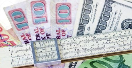 scale-ruler-on-the-money_870